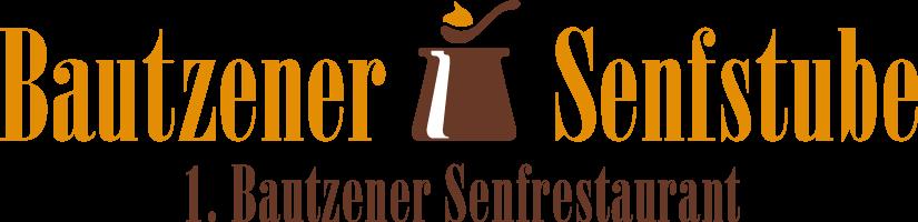 Logo Senfstube